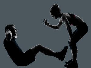 Osobni Trener - California Gym Split ponuda