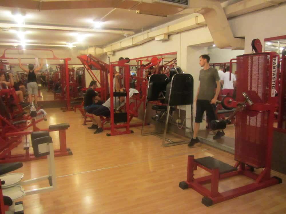 california-gym-03