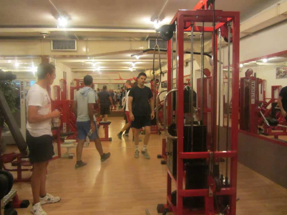 california-gym-04