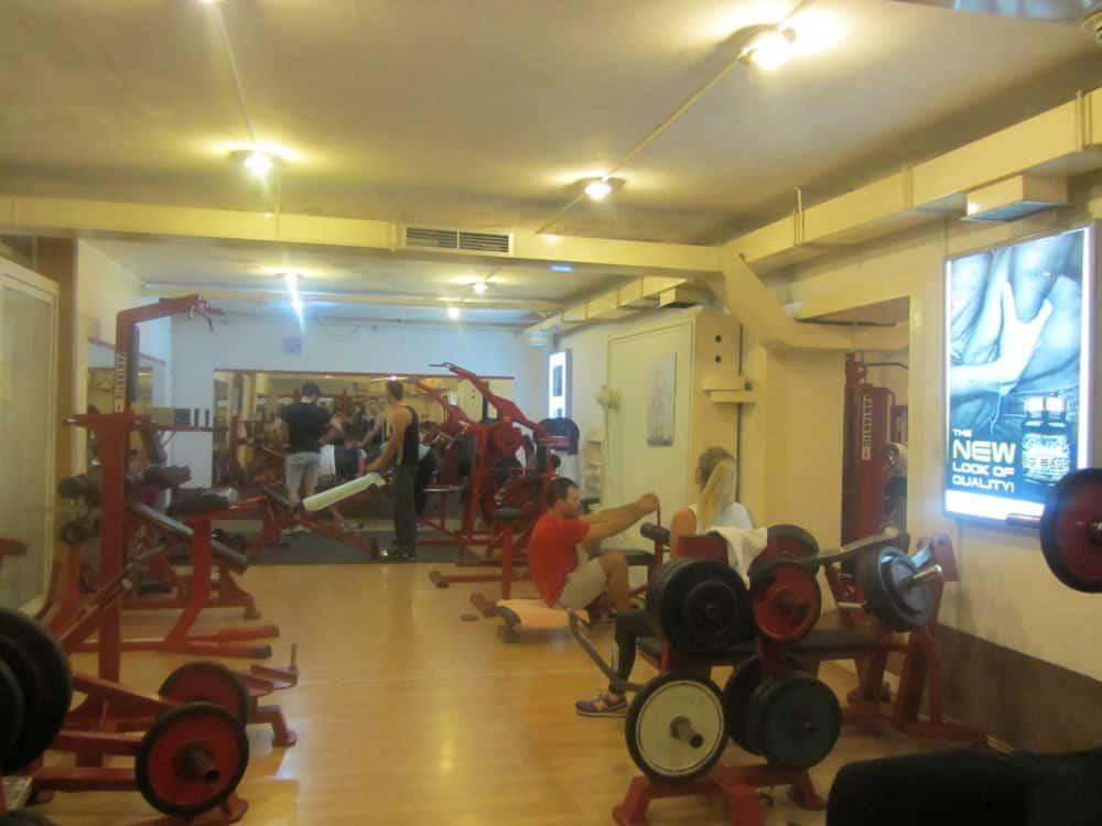 california-gym-05