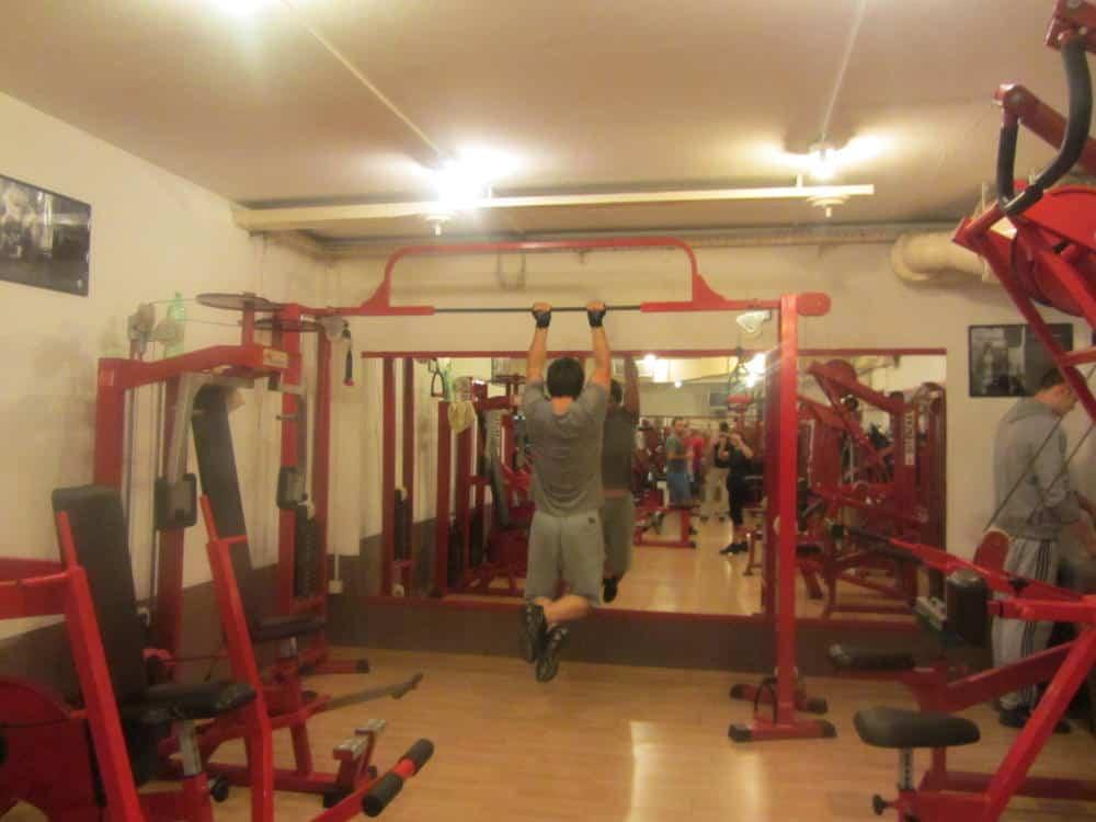 california-gym-28