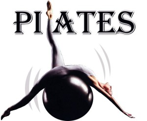 Pilates - California Gym Split ponuda