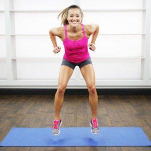 01-5-Minute-Leg-Workout-Video