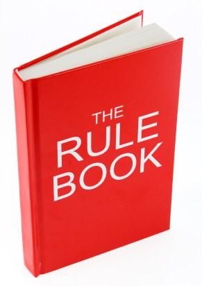 rule-book (1)